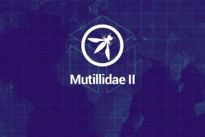 Multillidae II