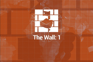 The Wall: 1