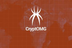 CryptOMG