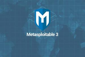 Metasploitable3
