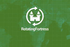 Rotating Fortress