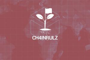 CH4INRULZ