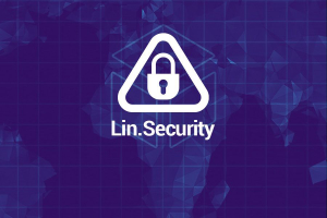 Lin.Security
