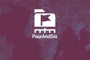 FourandSix