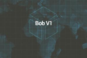 Bob V1