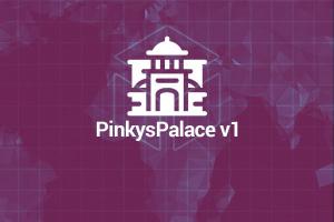 Pinky's Palace V1