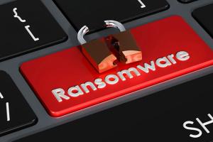 Moldova Ransomware Analysis