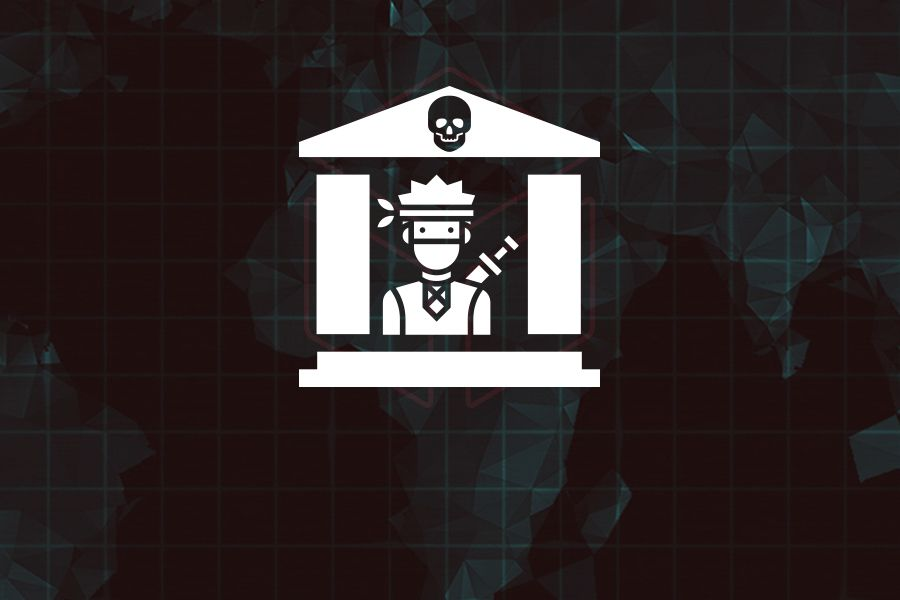 Cyber Ranges Ninja Bank Fraud  Analysis Scenario