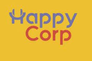 HappyCorp