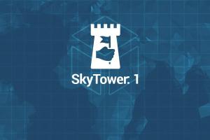 SkyTower: 1