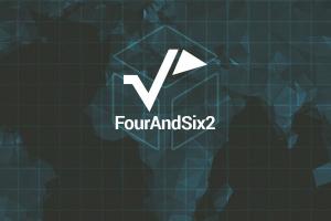 FourAndSix2