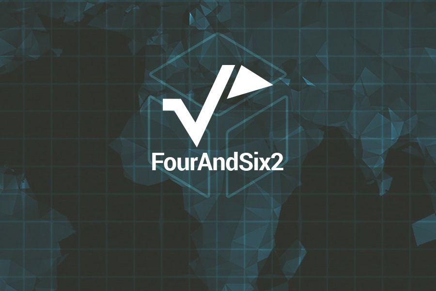 Cyber Ranges FourAndSix2 Scenario