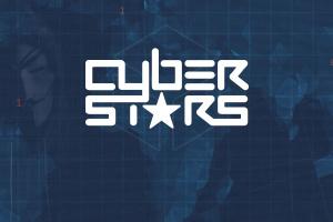 CyberStars Workshop 1