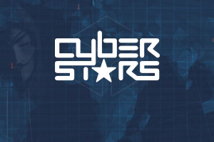 CyberStars Workshop 3