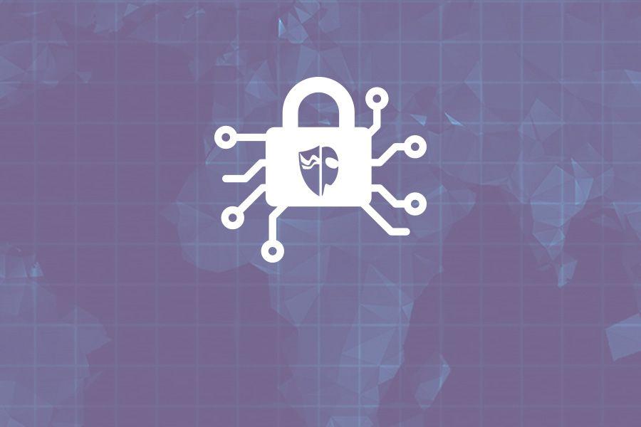 Cyber Ranges Crypto101 – Common Hashes Scenario