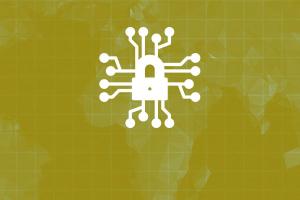 Crypto101 –  Encryption #1