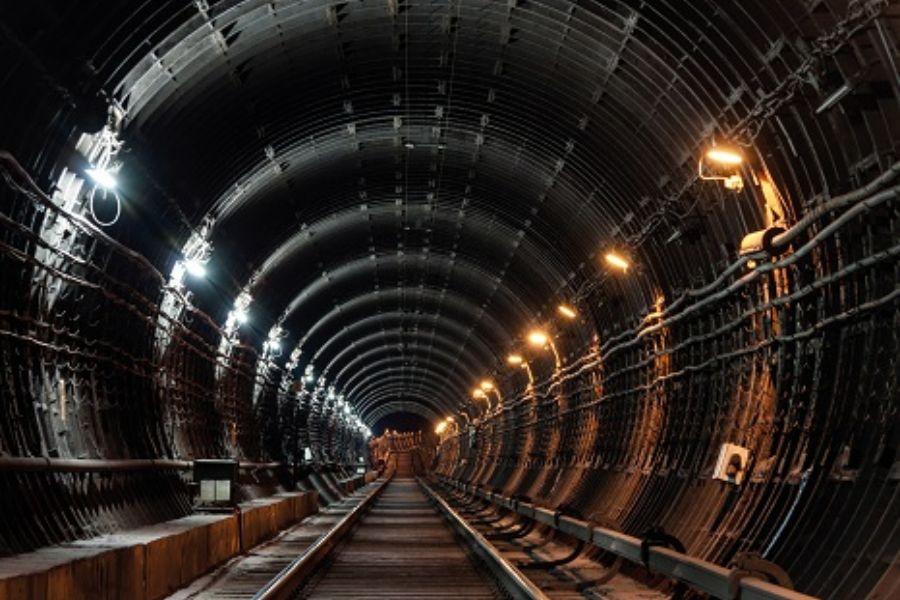 Cyber Ranges SSH tunnelling #1 Scenario