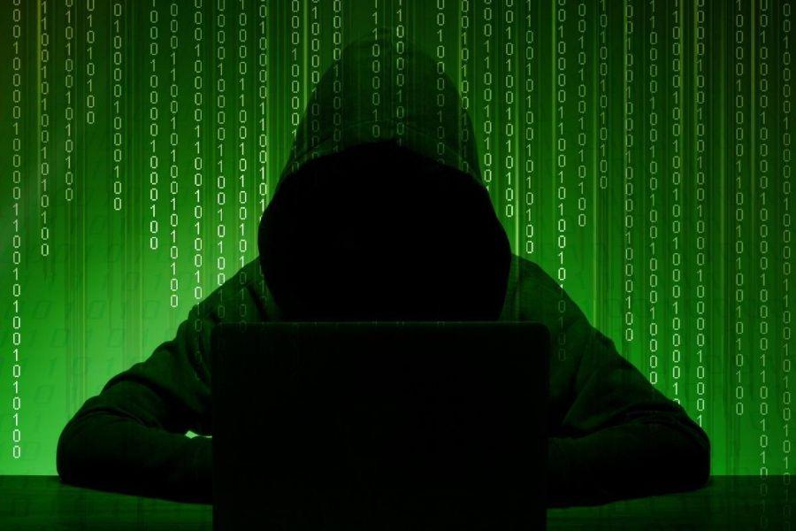 Cyber Ranges Lazy Admin Scenario