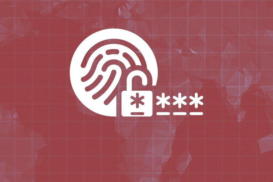 Cyber Ranges Password Complexity Policy Scenario