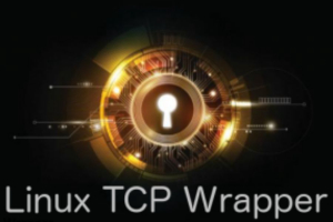 Linux TCP Wrappers