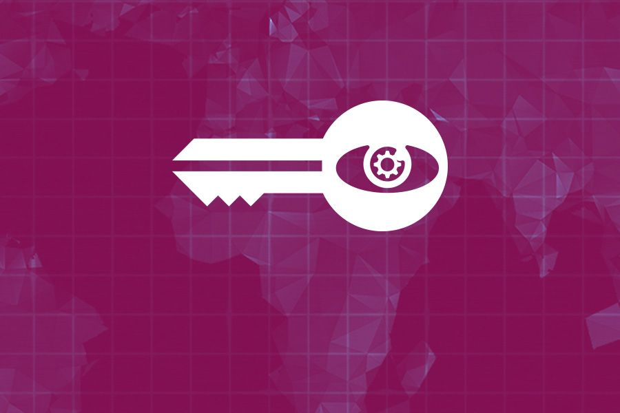 Cyber Ranges OpenSSL Encryption Scenario