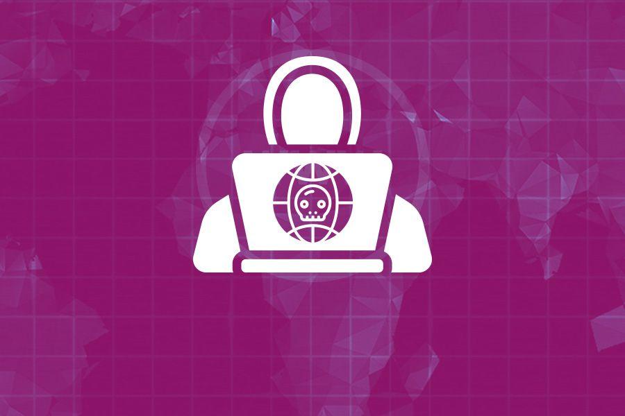 Cyber Ranges DVWA-File Upload #1 Scenario