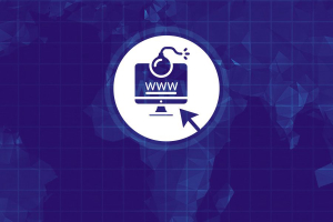 DVWA-File Upload #2
