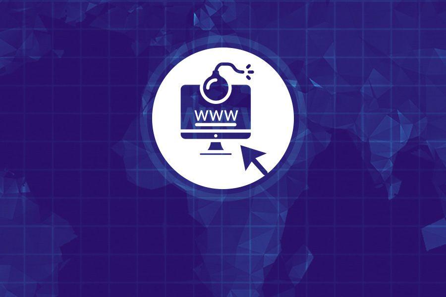 Cyber Ranges DVWA-File Upload #2 Scenario