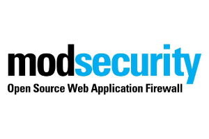 Modsecurity WAF
