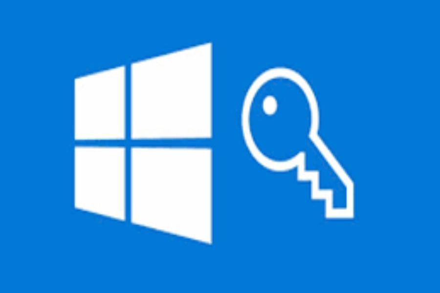 Cyber Ranges Windows Passwords 101 Scenario