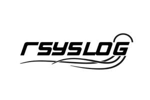 Linux Rsyslog
