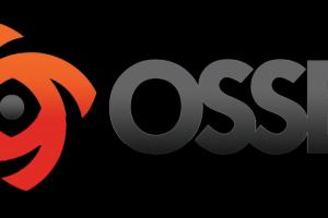 Advanced OSSEC