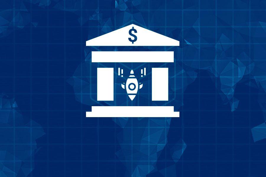 Cyber Ranges SBanking Bank LTD Under Attack Scenario