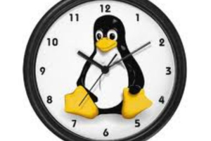 Set Time/Date/Timezone in Linux