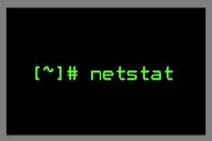 Introduction to Netstat