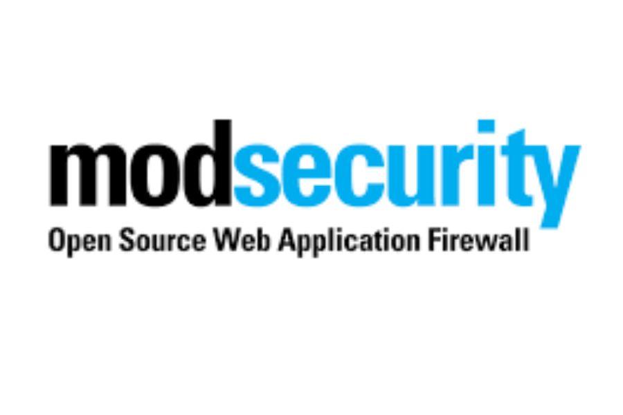 Cyber Ranges ModSecurity on Apache Scenario