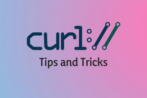 Introduction to Curl
