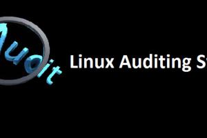 Auditd in Ubuntu