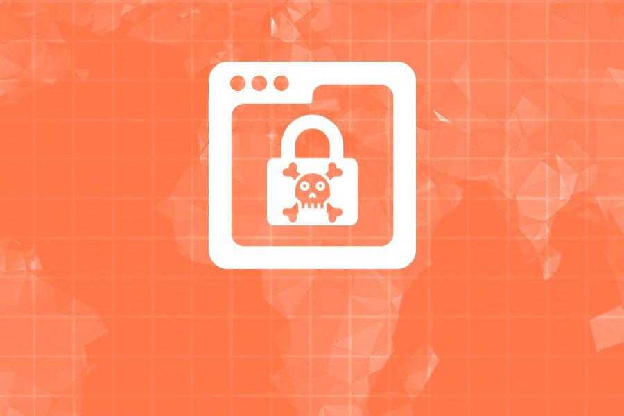 Cyber Ranges XVWA-SQLi (Error) Scenario