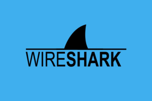Wireshark PCAP analysis