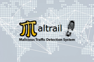 Introduction to Maltrail