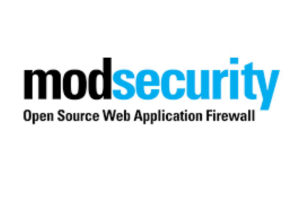 Modsecurity 3 on Apache