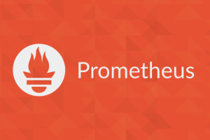 Monitoring by Prometheus