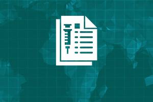 XVWA-File Inclusion