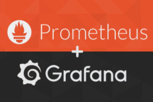 Monitoring Apache using Grafana and Prometheus