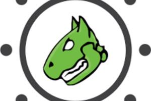 Introdution to OpenVAS