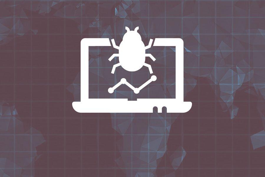 Cyber Ranges Dynamic malware analysis Scenario
