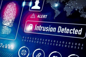 Network Intrusion Detection with PSAD on Ubuntu 18