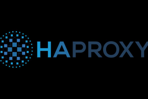 Load Balancing  using HAProxy