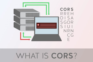 Insecure CORS